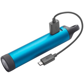 Black Diamond Ember Power Light Ultra Blue